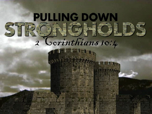 Pulling-down-strongholds-03